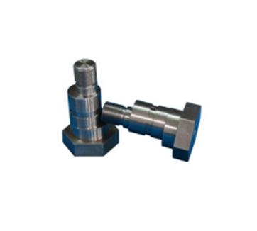 纺织机械产品