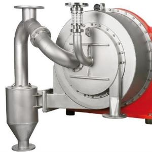 工业设备案例16