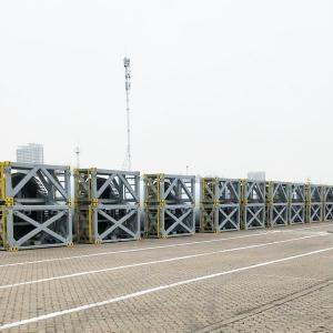 风电设备案例7
