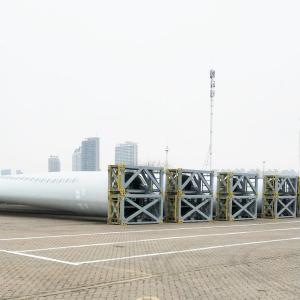 风电设备案例5