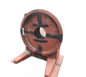 机械设计产品10