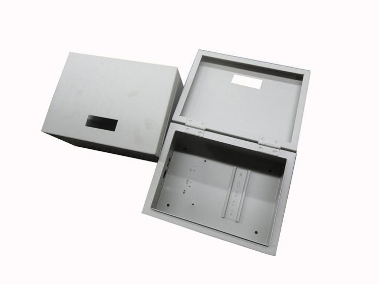 http://www.tianjinhaoshuojinshu.com/data/images/product/20200508144816_384.jpg