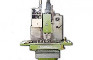 机械加工设备8