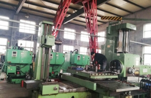 机械加工设备5