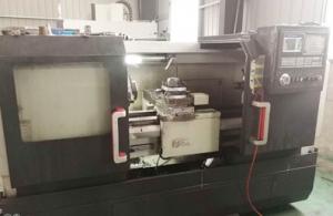 机械加工设备2
