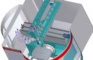 机械设计模型8