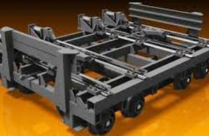 机械设计模型7