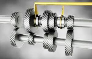 机械设计模型6