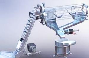 机械设计模型5