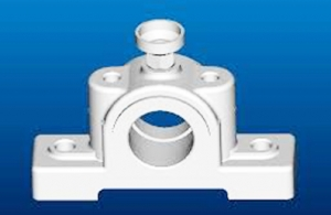 机械设计模型2