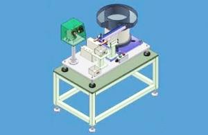 机械加工设备1